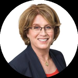 Kathleen Godfrey - Godfrey Financial Associates